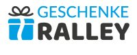 Geschenke-Ralley-Blog